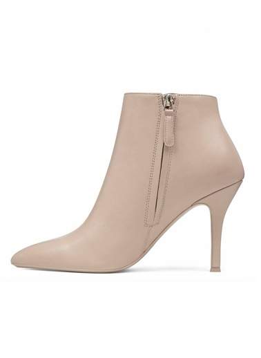 Nine West Bot Ten
